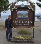ushuaiablog